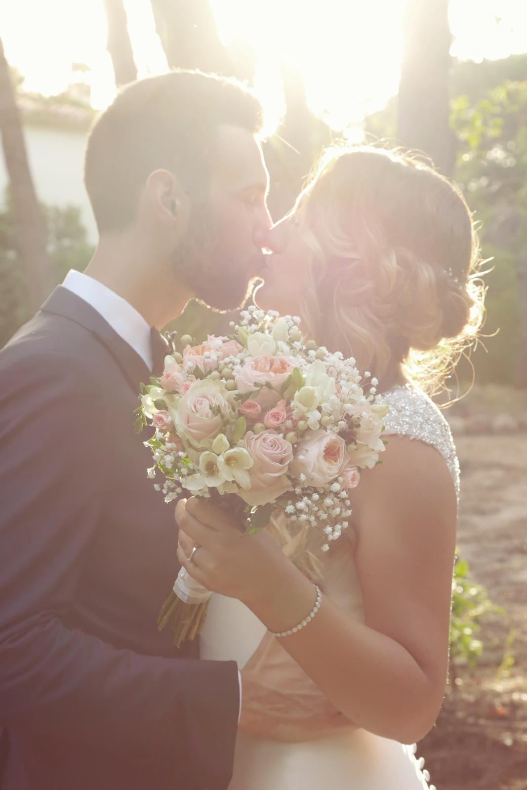 foto boda tarragona